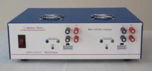 MC2050-Dual
