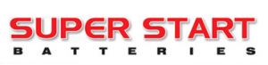 SuperStartLogo